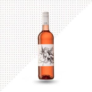 Pannonhalmi Rosé